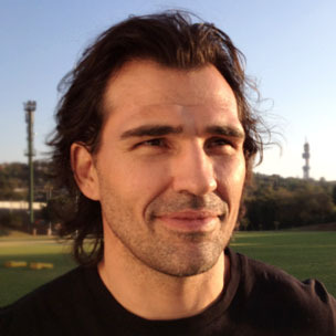 Rugby Training Videos From Victor Matfield The Rugby Site