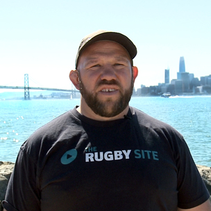 rugby coaching videos from jase ryan the rugby site