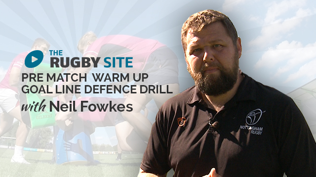Trs-videotile-neil_fowkes_goal_line_defence_drill_warm_up