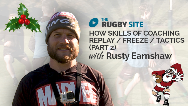 Rusty_earnshaw_how_to_of_coaching_2