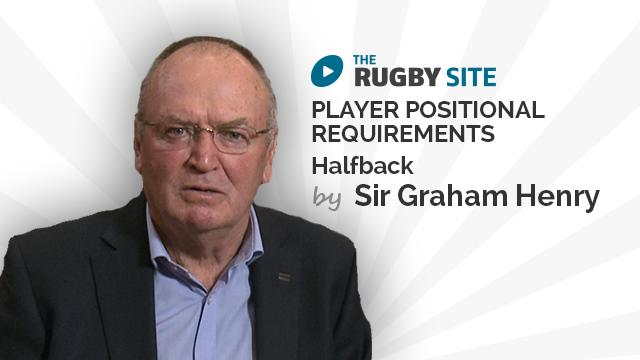 Gh_halfback