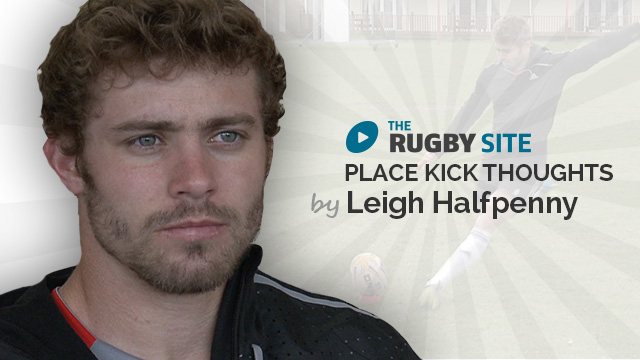 Leigh_halfpenny_place_kick_thoughts_trs