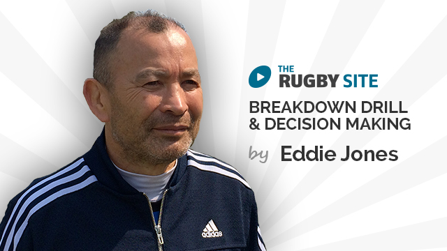 Trs-videotile-1-eddie-jones-breakdown-drill