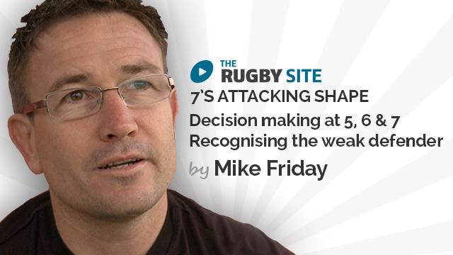 Trs-videotile-1-mike-friday-weak-defender