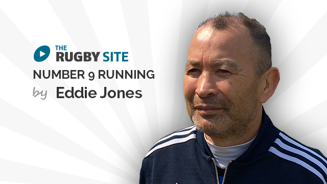 Trs-videotile-1-eddie-jones-9-running