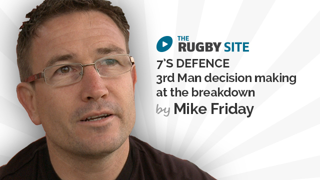 Trs-videotile-1-mike-friday-3rd-man-defence