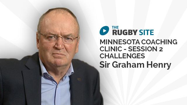 Trs-videotile-graham-henry-minnesota_2_challenges