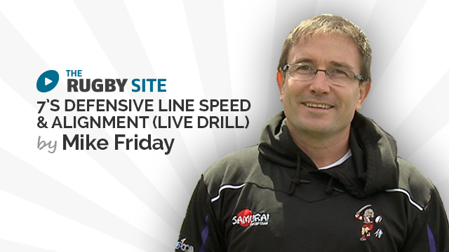 Trs-videotile-1-mike-friday-defensive-line-speed_live_drill