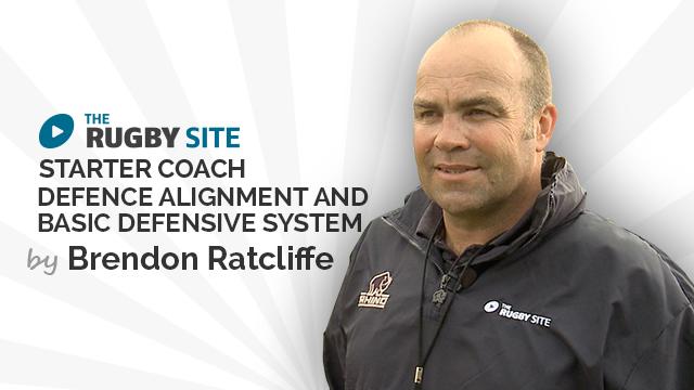 Trs-videotile-2-rats-starter-coach-defensive-alignment