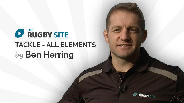 2trs-ben_herring_tackle-all_elements
