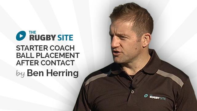 2trs-ben_herring_starter_coach_ball_placement