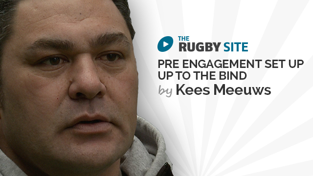 2trs-kees_meeuws_pre_engagement-up_to_bind