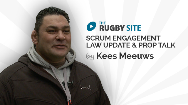 Trs-kees_meeuws_scrum_update_engagement_prop_talk