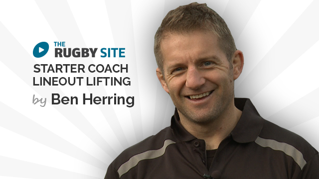 Trs-videotile-starter_coach_lineout__lifting