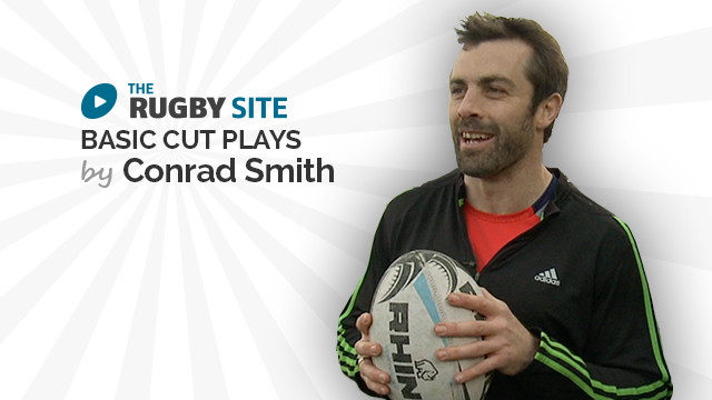 Trs-videotile-conrad_smith_cut_plays