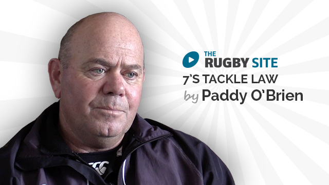 Trs-videotile_paddy_obrien_tackle_law_copy