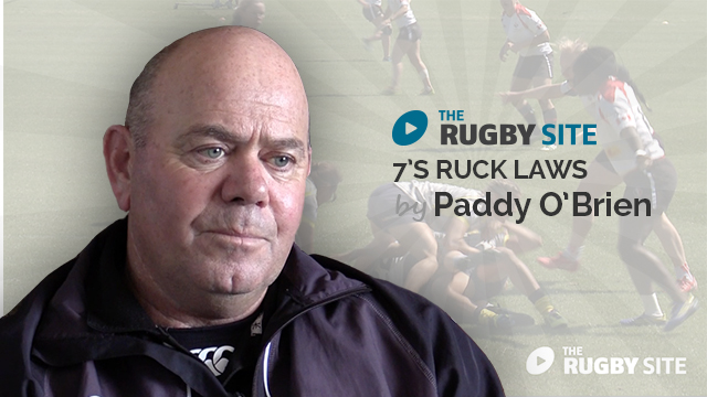 Trs-videotile_paddy_obrien_ruck_laws