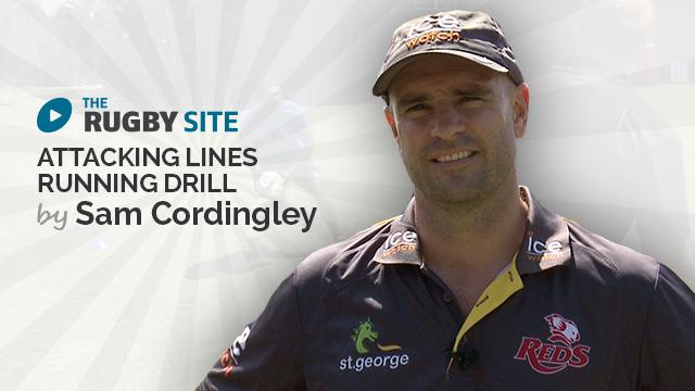 Trs-running_lines_drill