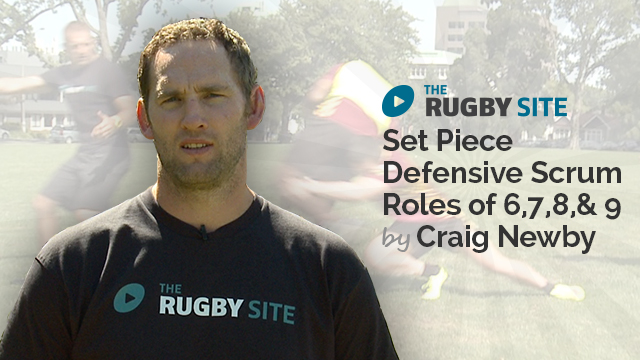 Craig_newby_scrum_defence_tile