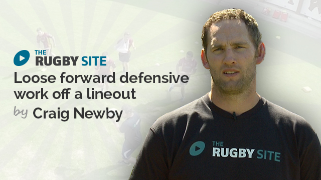 Craig_newby_loose_forward_defensive_work_off_a_lineout