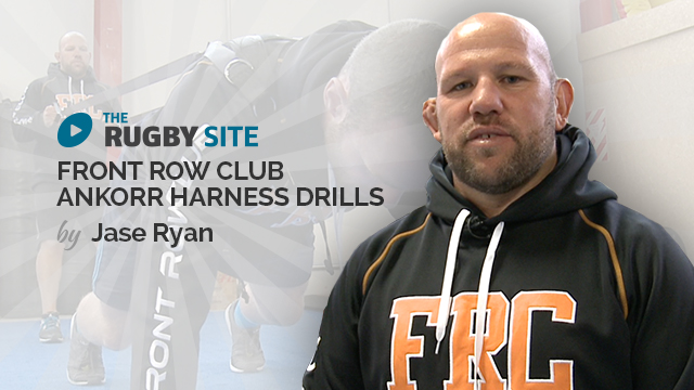 Tile_jase_ryan_frc_ankorr_drills