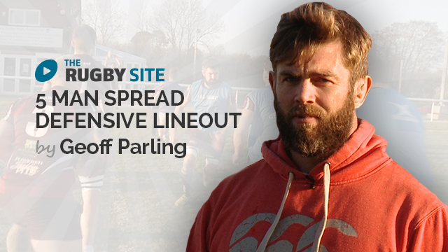 Geoff_parling_5man_defensive_lineout_tile
