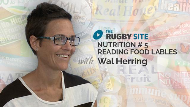 Trs-videotile-reading_food_lables