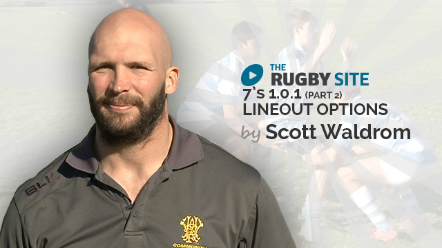 Trs-scott_waldrom_7_s101_2_lineout_options