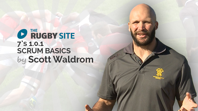 Trs-scott_waldrom_7_s101_scrum_basics