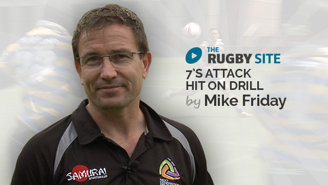 Trs-videotile-1-mike-friday_attack_hit_on_drill