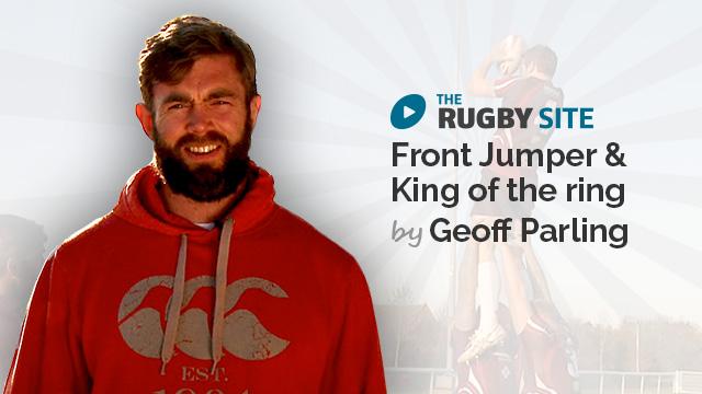 Geoff_parling_tile_front_jumper_kotr