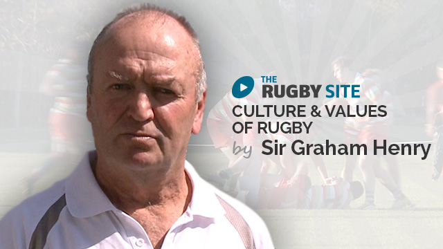 Trs-videotile-graham-henry-values_of_rugby