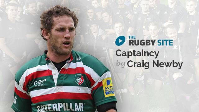 Craig_newby-captaincy