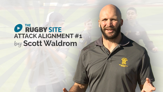 Trs-scott_waldrom_atack_alignment_1