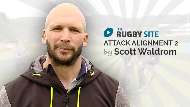 Trs-scott_waldrom_attack_alignment_2
