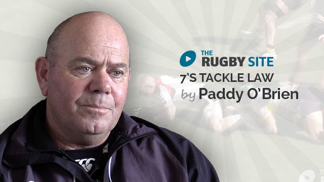 Trs-videotile_paddy_obrien_tackle_law