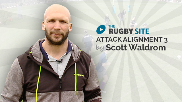 Trs-scott_waldrom_attack_alignment_3_copy