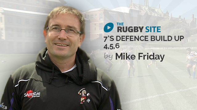 Trs-videotile-1-mike-friday-defensive-line-speed_live_drill_456
