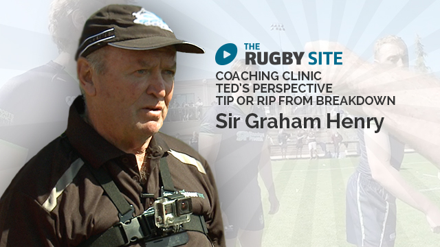 Trs-videotile-graham-henry-stanford-ted_s_perspective