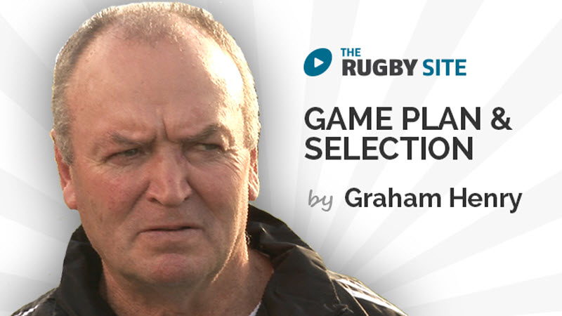 Trs-videotile-graham-henry-game_plan-selection