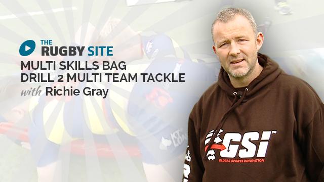2rs1337rg_multi_skills_bag_drill_2_multi_team_tackle
