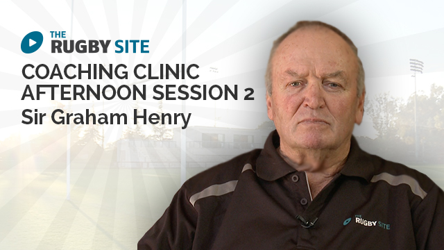 Trs-videotile-graham-henry-stanford-afternoon_session_2