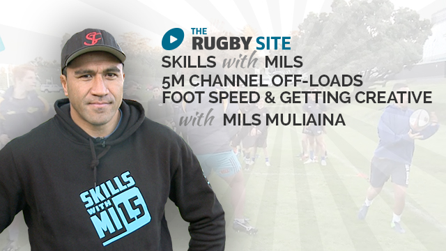 Skills_with_mils_5m_channel_off_loads
