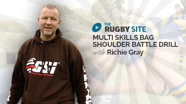 Trs-videotile-richie_gray_multi_skills_bag_1_copy_copy