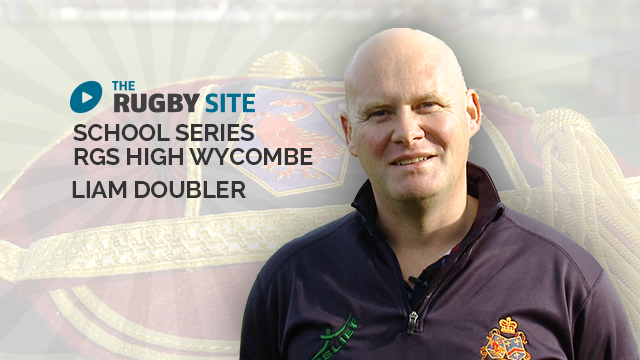 Trs-videotile_rgs_high_wycombe_liam_doubler