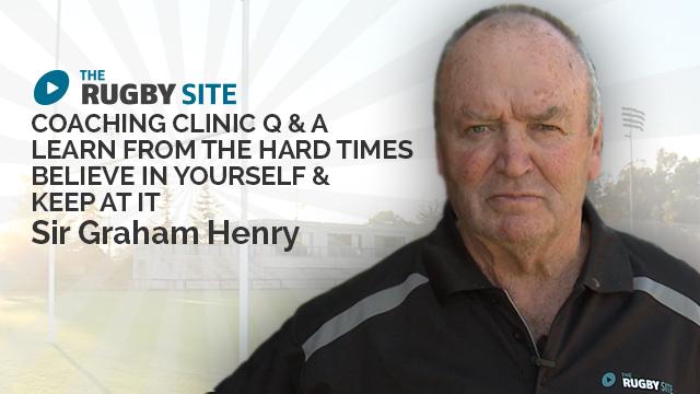 Trs-videotile-graham-henry-stanford_hard_times