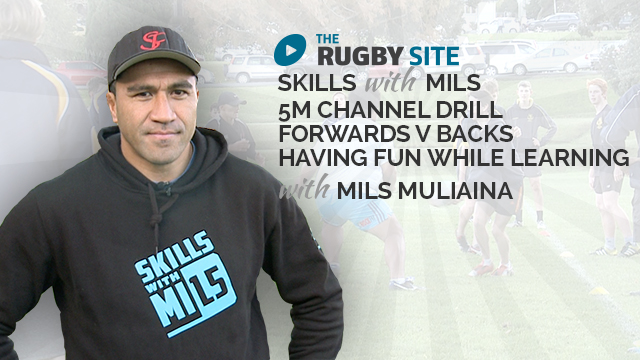 Skills_with_milsforwards_v_backs