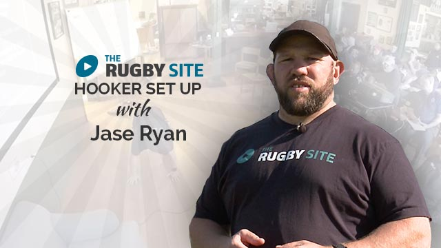 Trs-videotile-jase_ryan_hooker_set_up