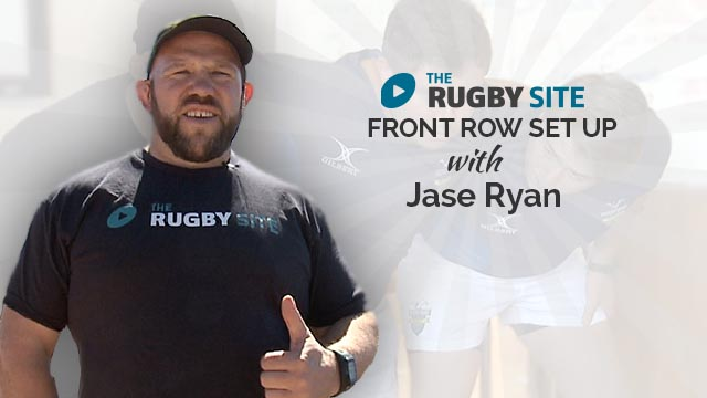 Trs-videotile-jase_ryan_front_rowset_up