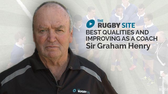 Trs-videotile-graham-henry-rs1373jr_front_row_set_up_best_qualities_and_improving_as_a_coach